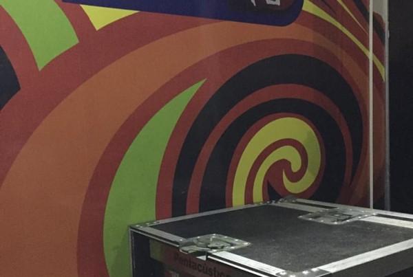 wifi-eventos-sarau